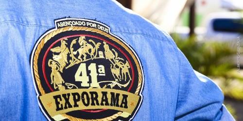 Exporama 2017