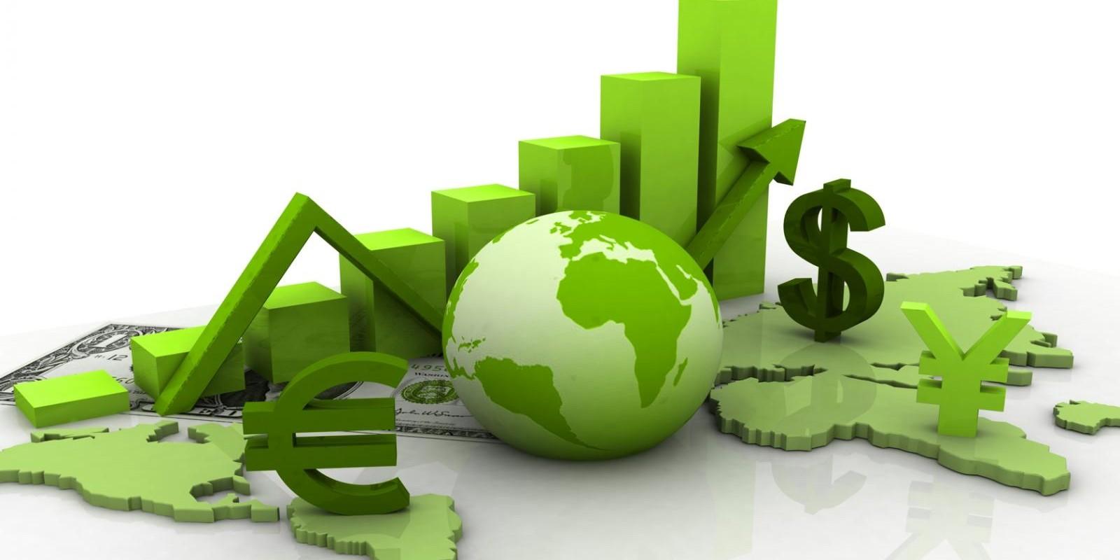 75% do crescimento da atividade econômica virá da agropecuária