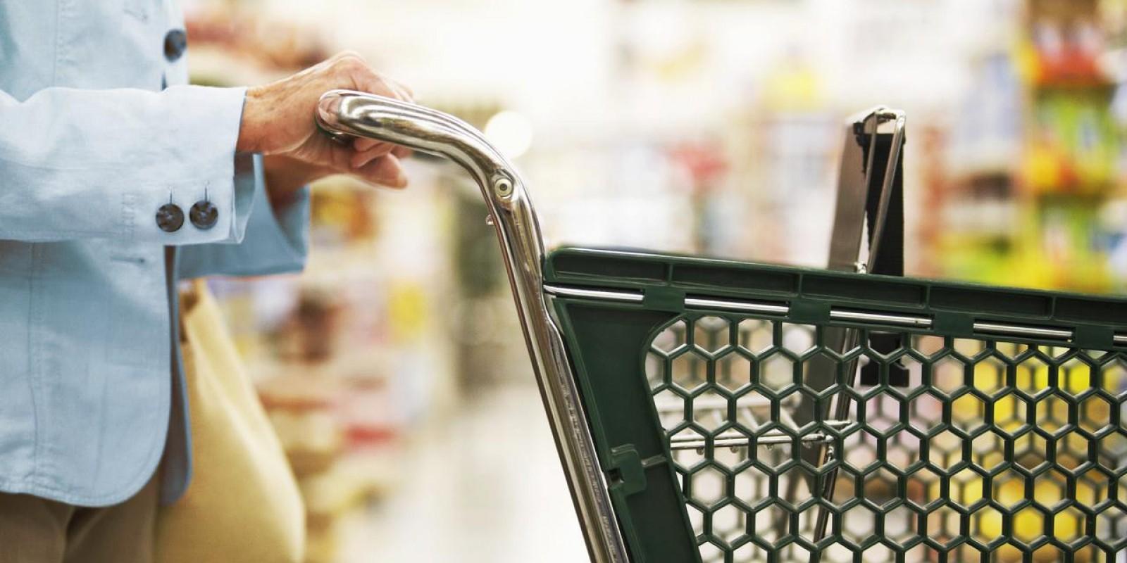 Supermercado britânico recolhe carne enlatada da JBS após investigação de trabalho escravo