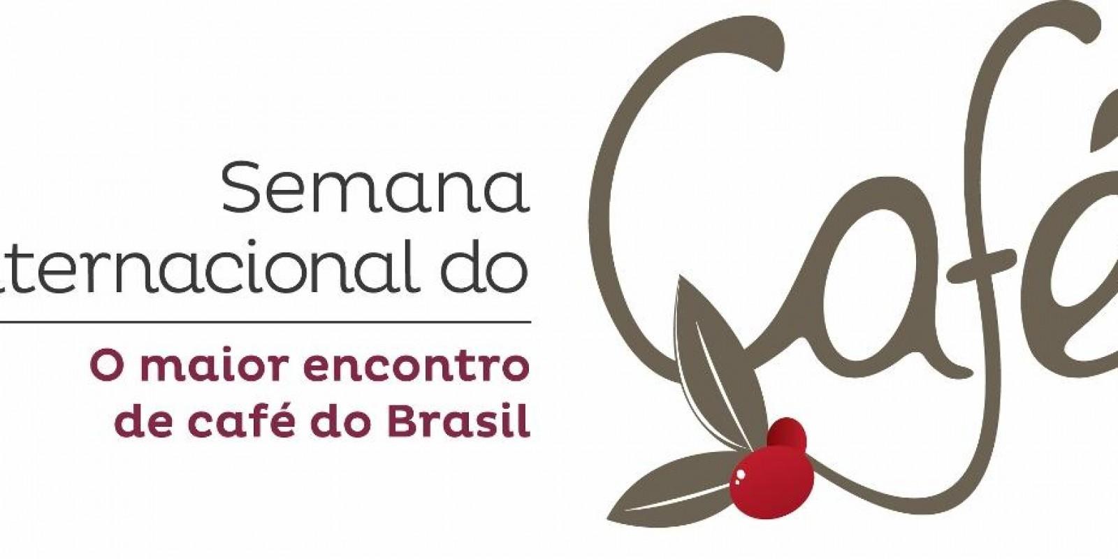 CAFÉS DE ALTA QUALIDADE E EM CÁPSULAS SÃO TENDÊNCIAS DE CONSUMO ENTRE OS BRASILEIROS