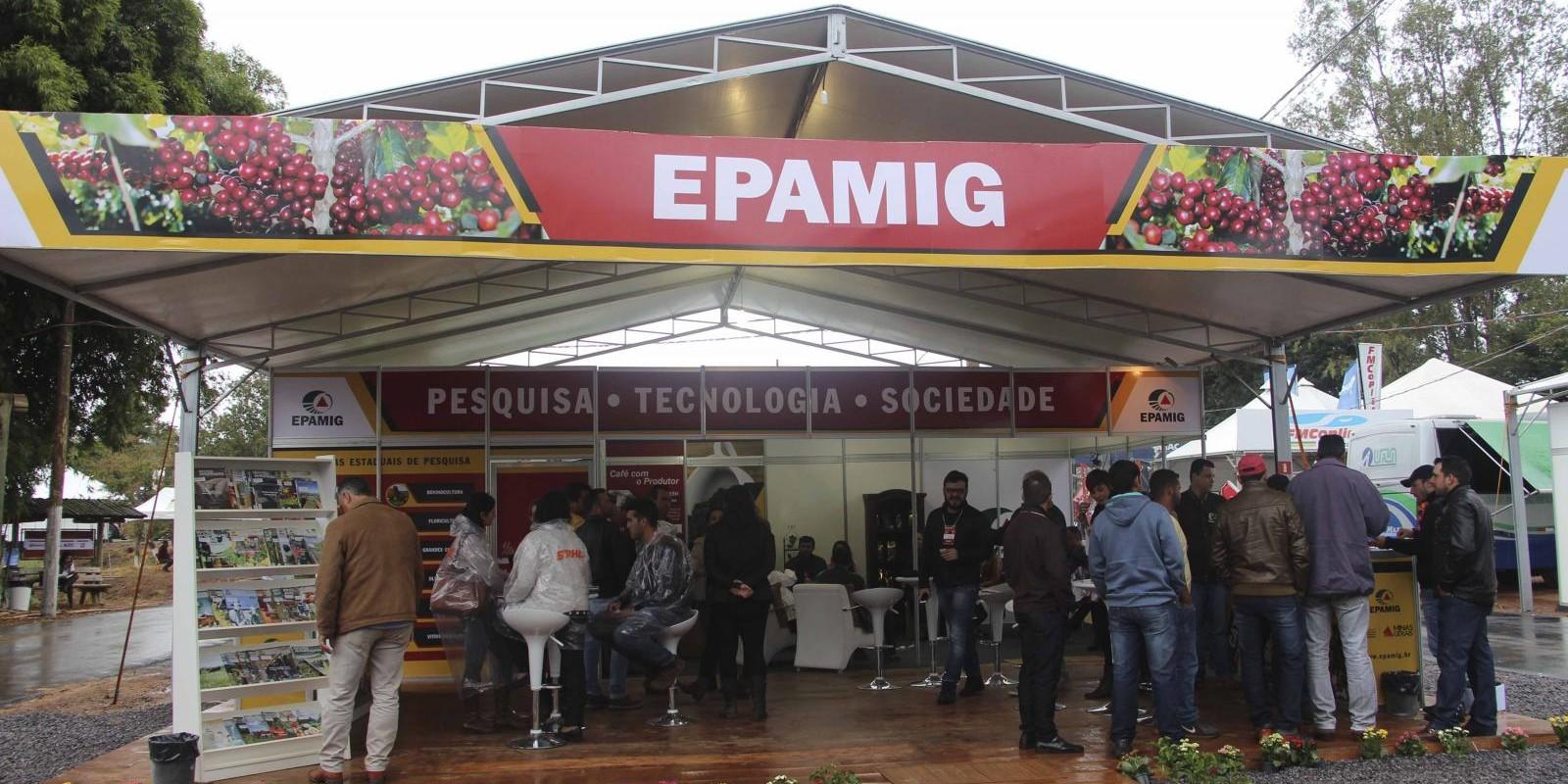 Programação técnica da Expocafé 2018 vai destacar cultivares e controle de pragas