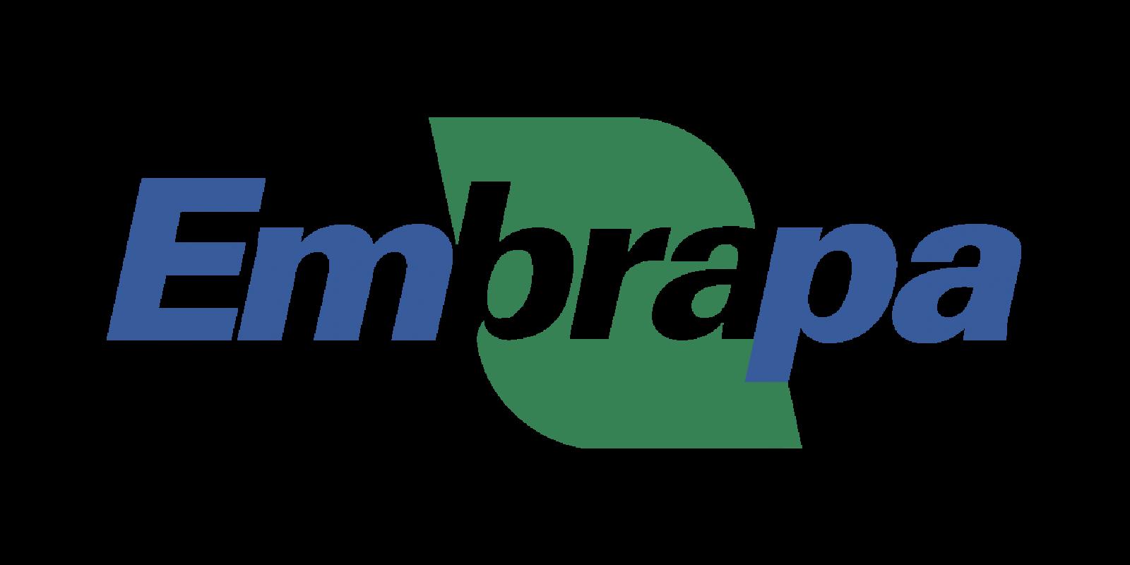 Mudança na presidência da Embrapa segue sem explicação