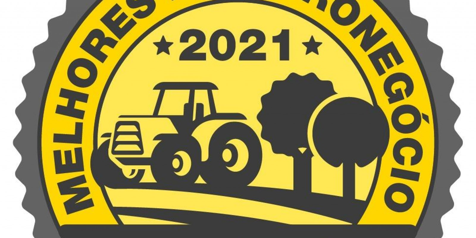 Emater-MG conquista prêmio Melhores do Agronegócio 2021